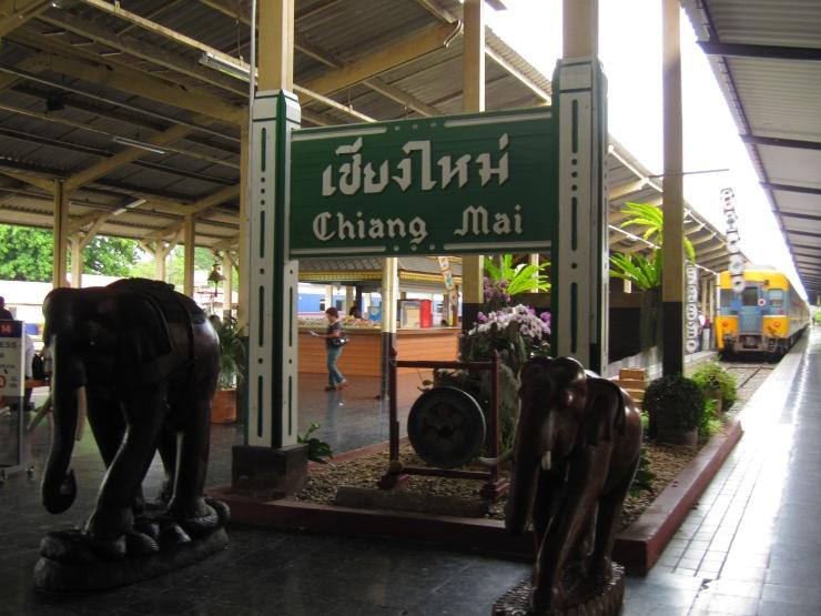 2011-chiang-mai-127.jpg
