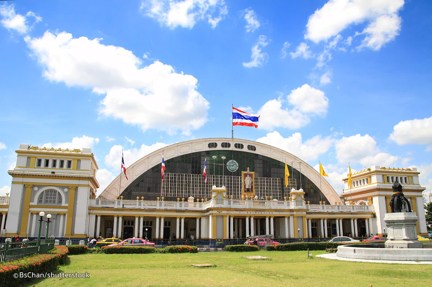 hua-lamphong-railway-station (1)